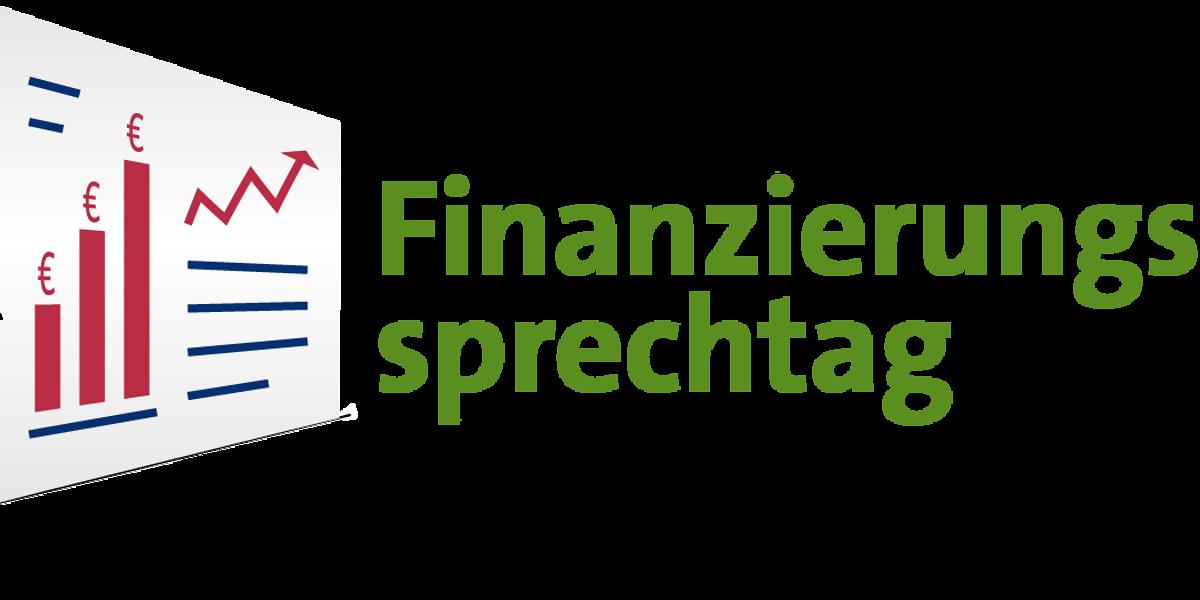 Interessenvertretung Des Handwerks Handwerkskammer Mannheim