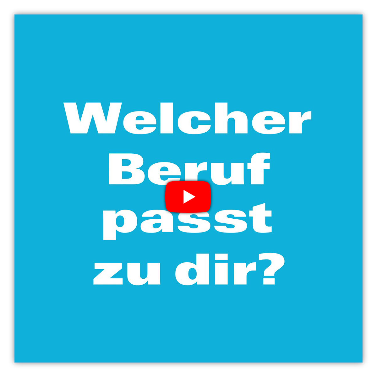 Berufe_Checker_Baecker_Final_FB_Moment